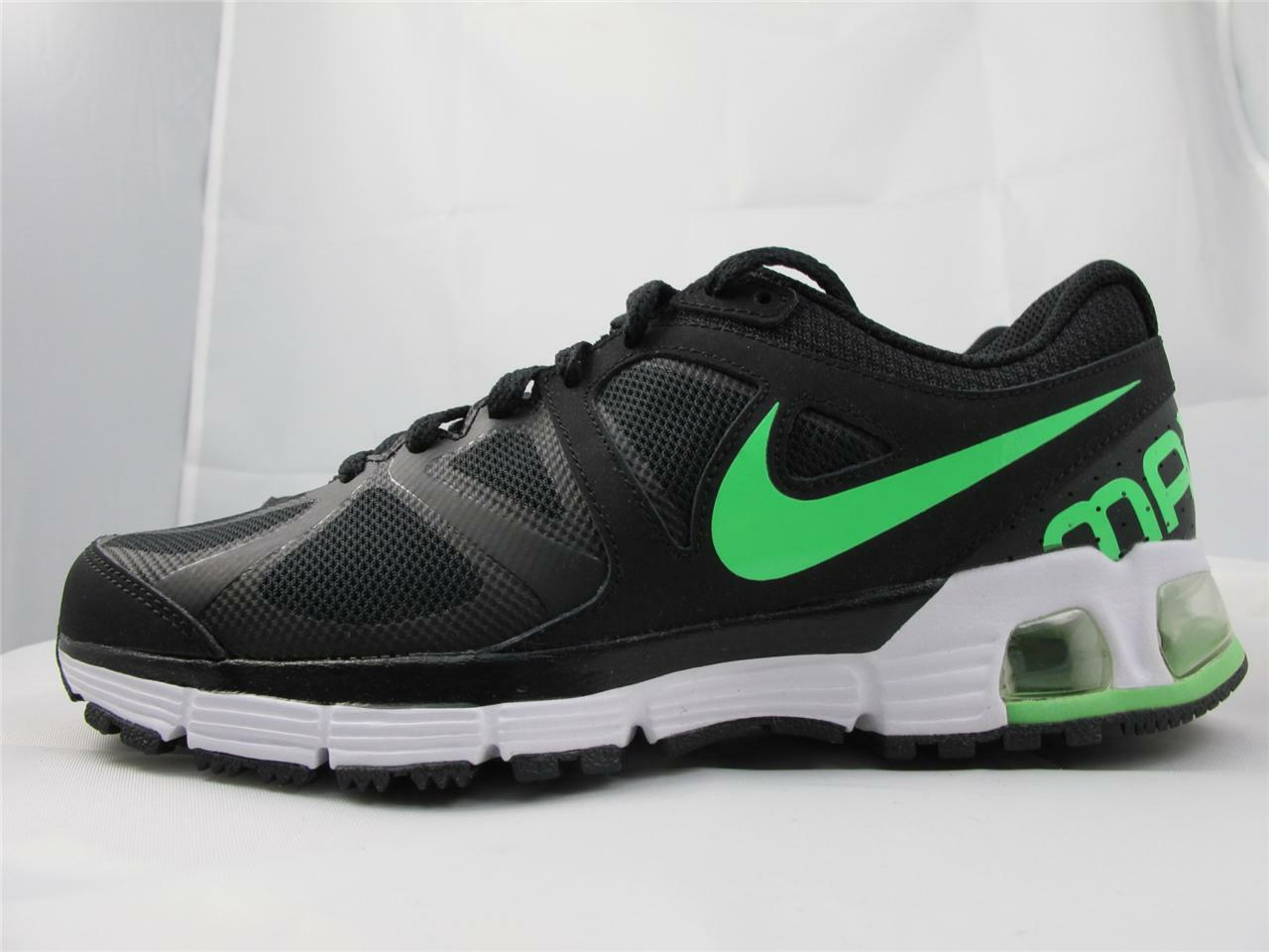 buy nike air max run lite 3 black nike air max run lite 4 youth