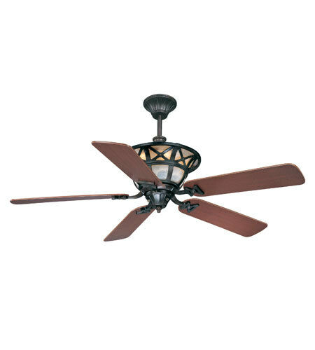 Savoy house casual lifestyle the grenadine 52in indoor ceiling fan 9500 aloadofball Gallery