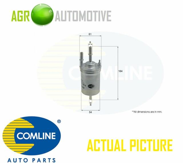 COMLINE ENGINE FUEL FILTER OE REPLACEMENT EFF144