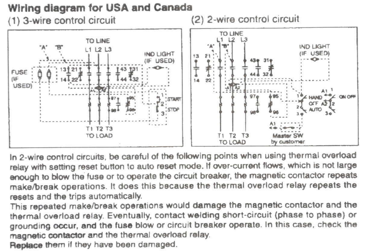 s l1600 fuji sc 03 contactor 20 amp 24vdc ebay fuji magnetic contactor wiring diagram at crackthecode.co