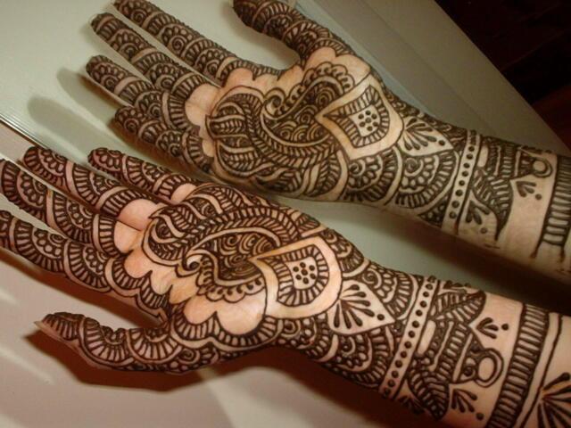Henna Mehndi Cones Uk : X2 fresh quality dark indian arabic henna mehndi hand made body art