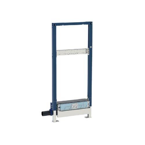 Wandablauf Dusche geberit duofix element für dusche 130cm mit wandablauf