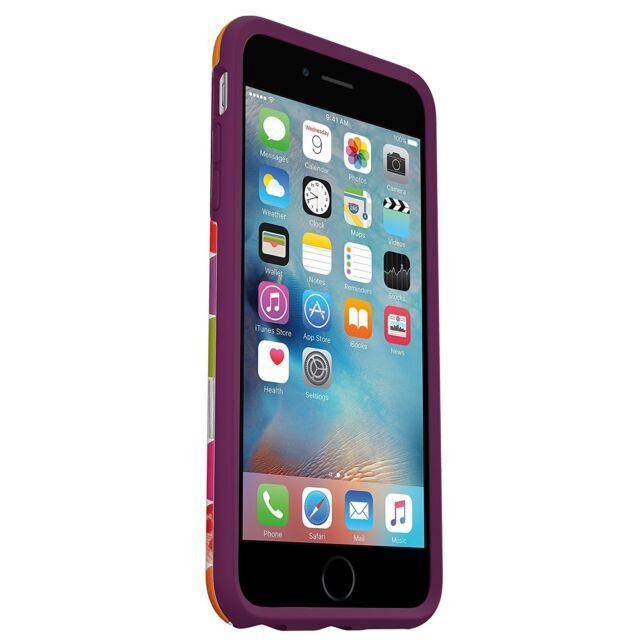 otterbox iphone 6 plus case