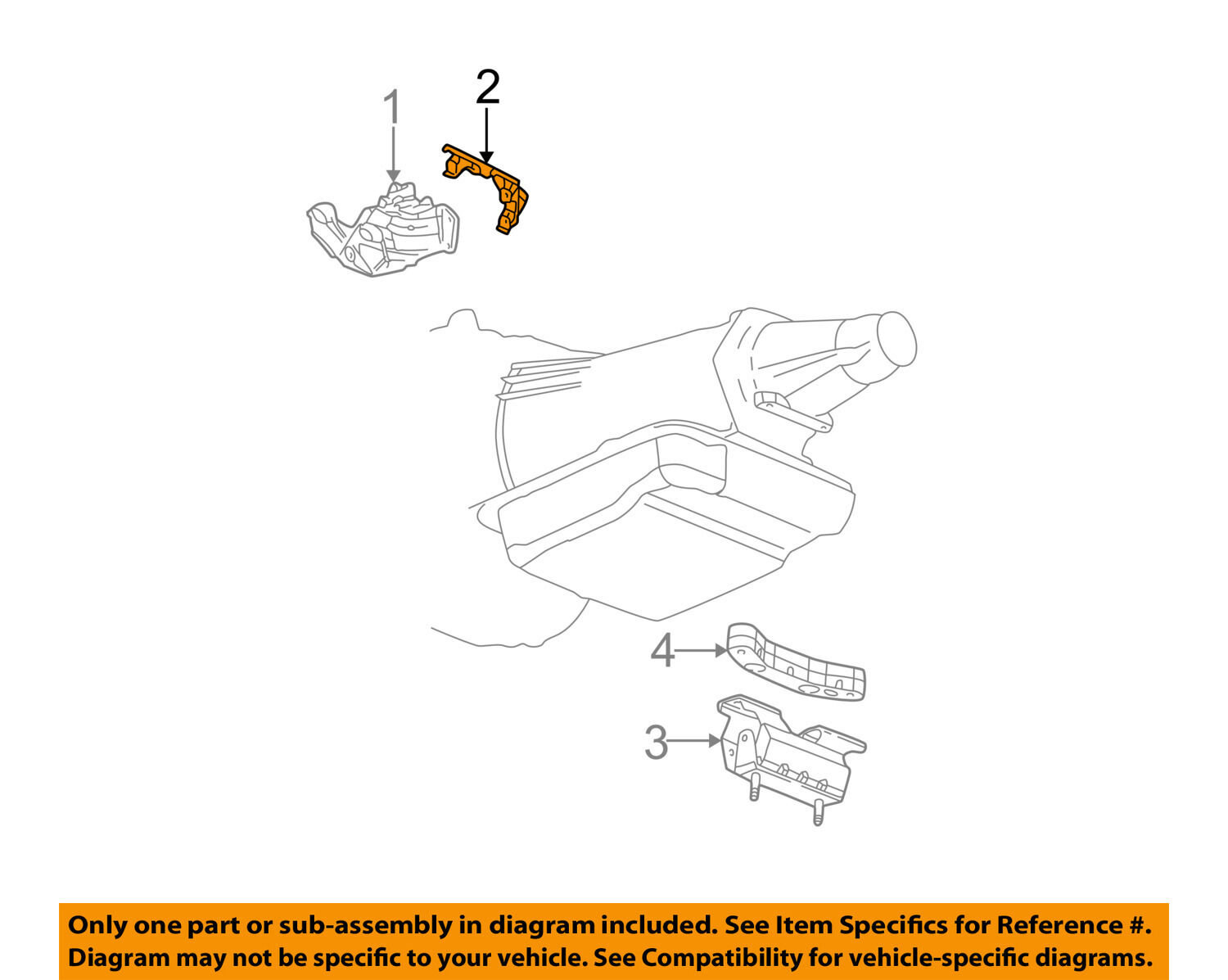 kia pride gtx engine diagram online wiring diagramkia pride engine diagram best wiring libraryhyundai santa fe engine mounts diagram kia pride engine diagram