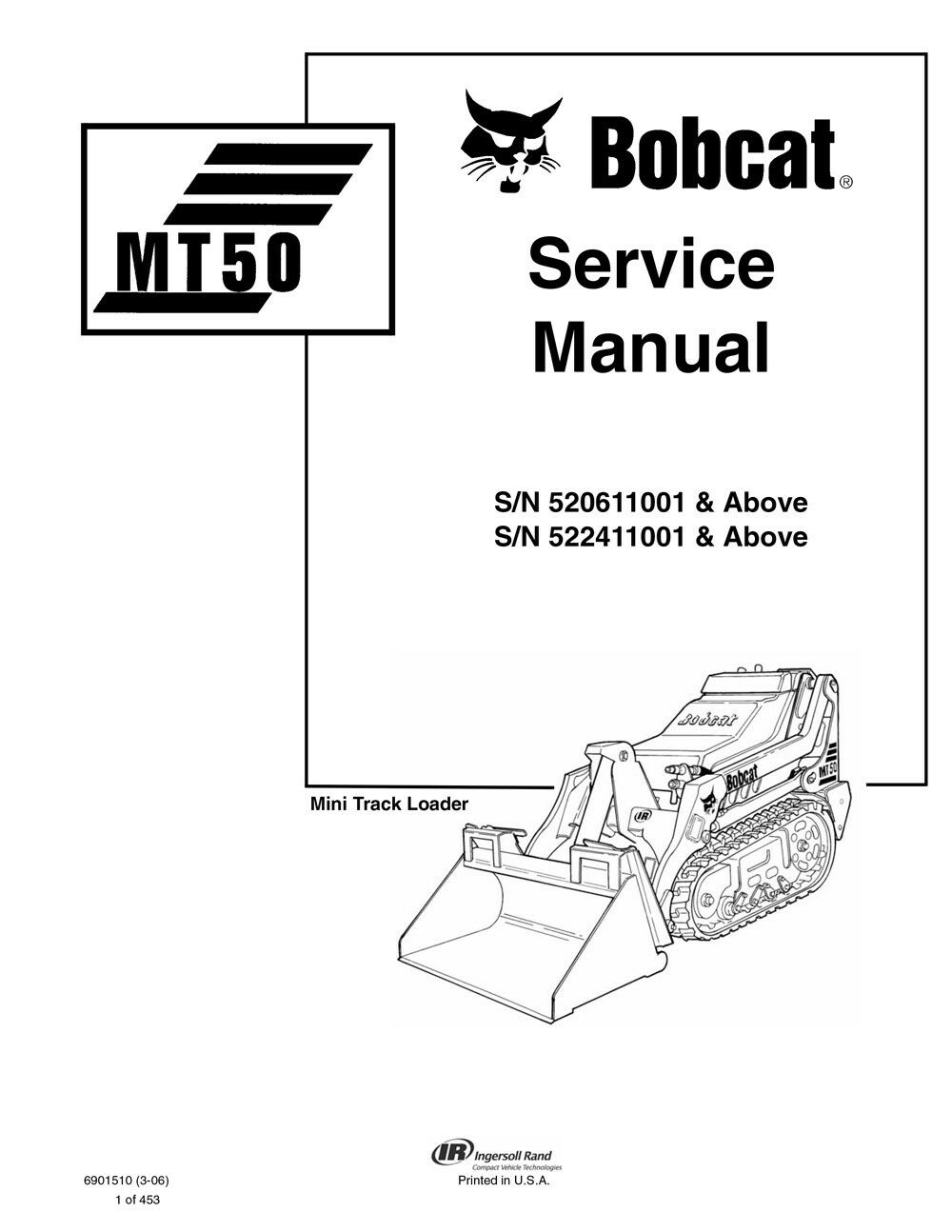 bobcat t870 engine diagram bobcat e55 wiring diagram