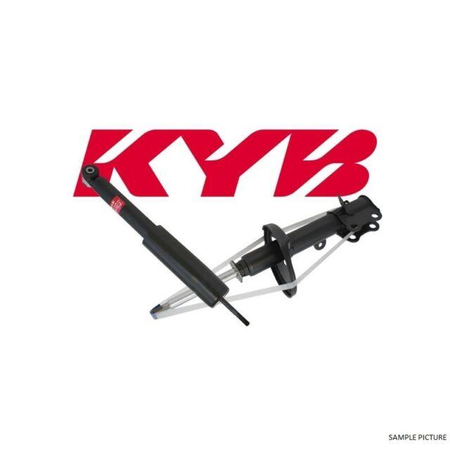 REAR LEFT RIGHT SHOCK ABSORBER HONDA CIVIC 2001 - 2005 KAYABA BRAND NEW !