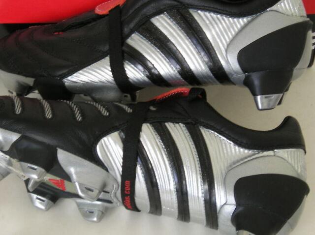 Adidas Predator Impulsi Tacchetti Da Calcio 9kHdpatDh4