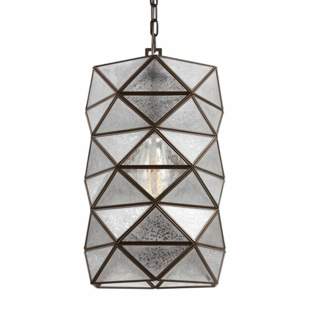 Sea Gull Lighting Sea Gull Lighting 6641401 782 Harambee Large Pendant Light