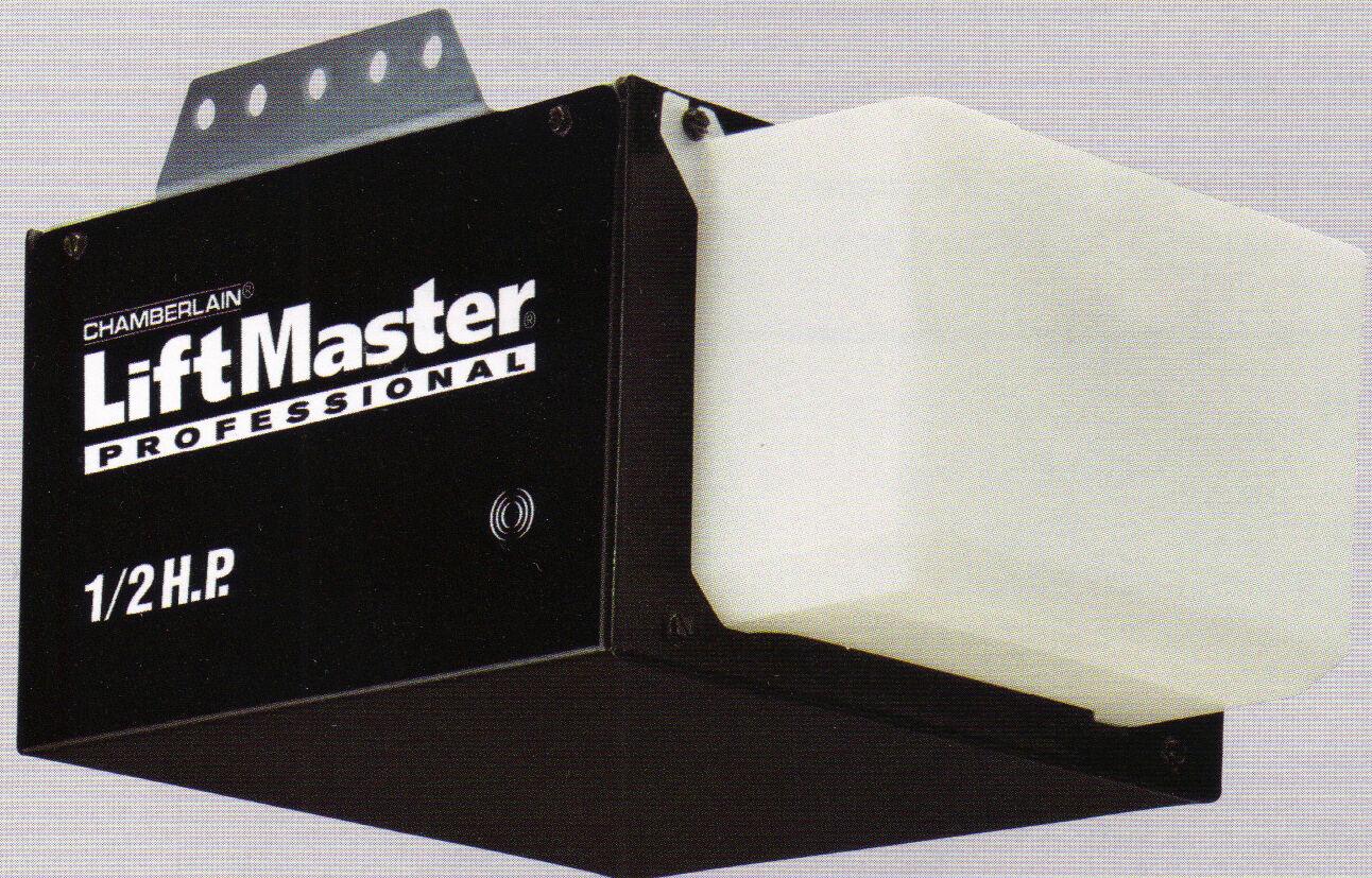 Liftmaster 1355 12hp chain drive garage door opener without rail resntentobalflowflowcomponenttechnicalissues rubansaba