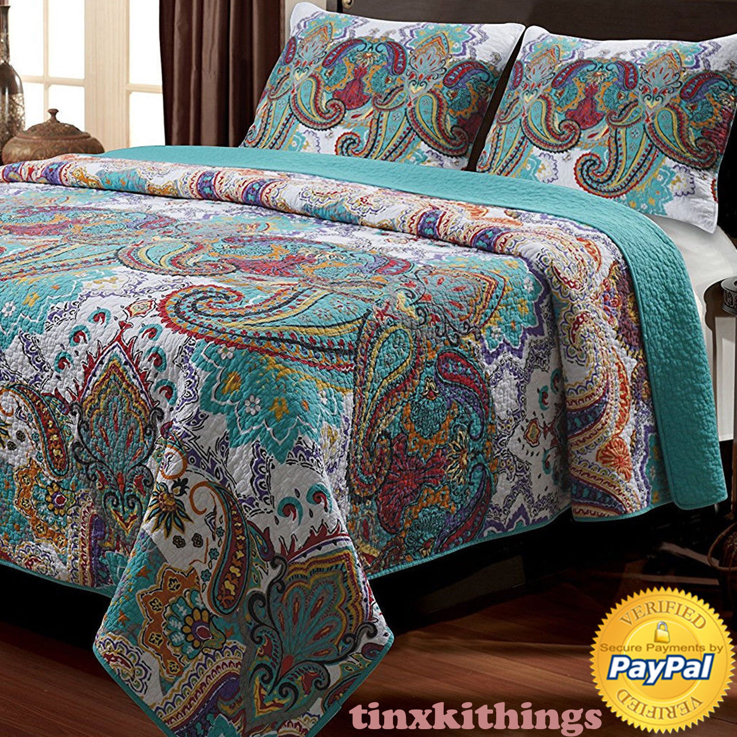 modern the bedding designs is what quilts coverlet bedspread queen quilt size oversized king