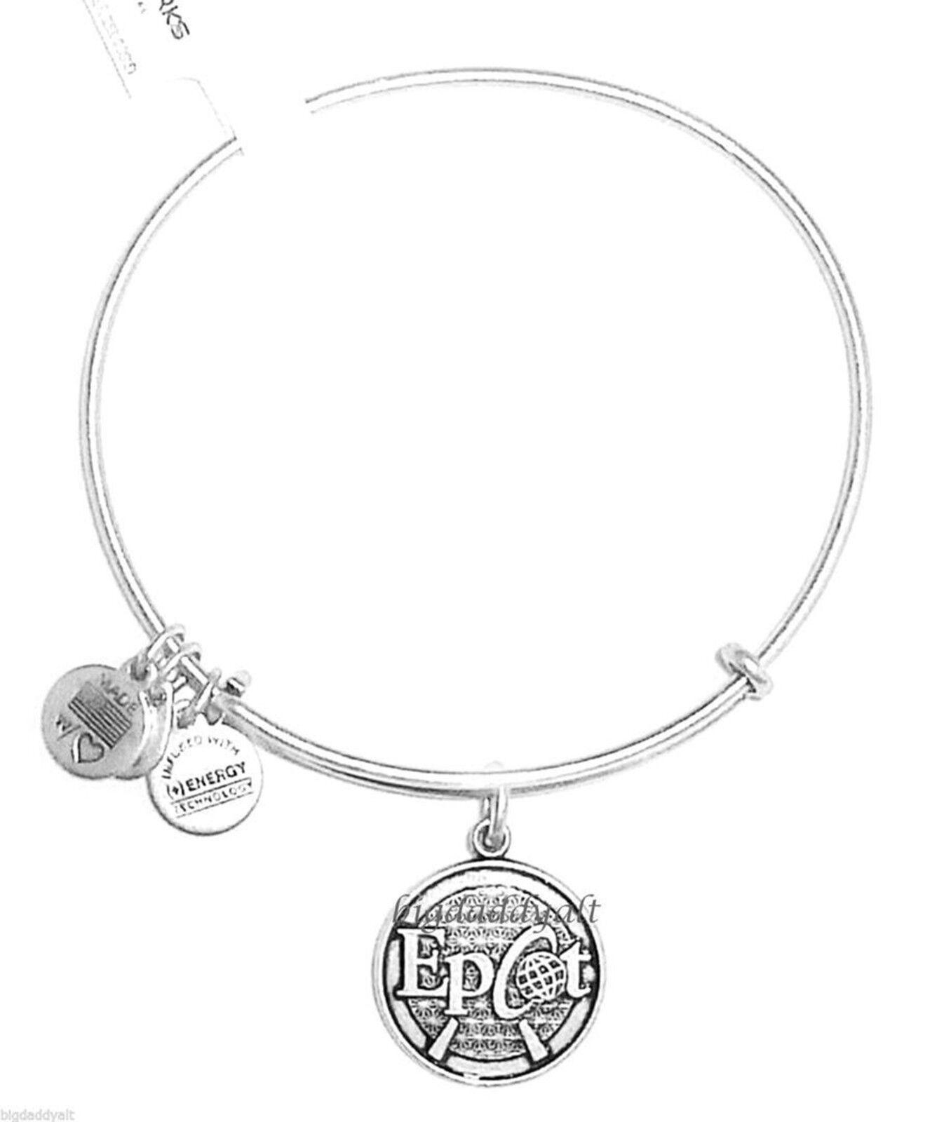 bracelet jewelry mom gallery ani silver in infinity lyst metallic wrap rafaelian and alex