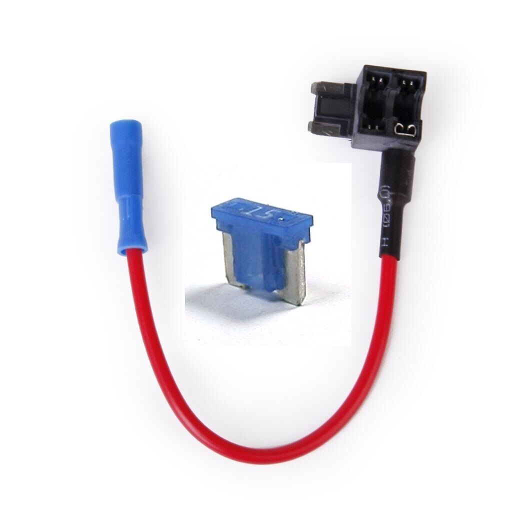 s l1600 micro blade mini atm fuse plug add a circuit fuse block extension atm fuse box at nearapp.co