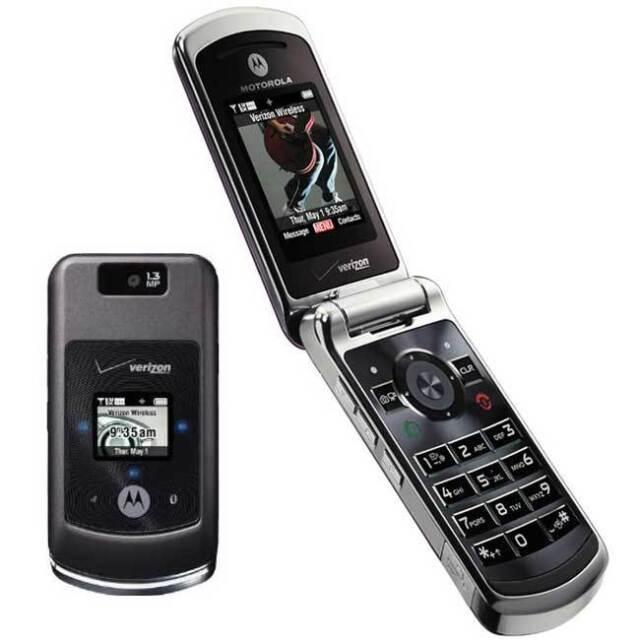 motorola razr flip phone black. $46.99 motorola razr flip phone black r
