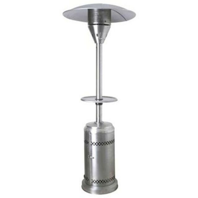 SHINERICH Industrial Ltd Srph26s FS Outdoor Patio Heater 144122 | eBay
