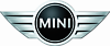 Mini 99.5% Positive Feedback