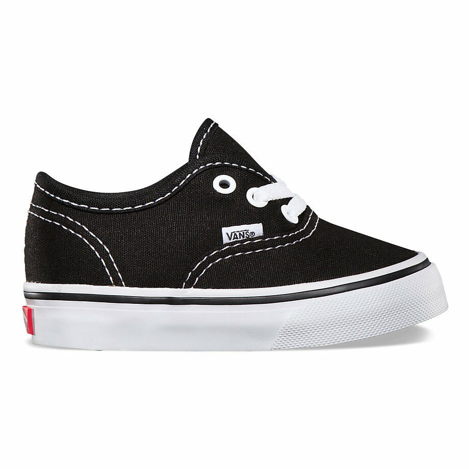 6ef40e0a8a Buy 2 OFF ANY vans off the wall shoes for kids CASE AND GET 70% OFF!