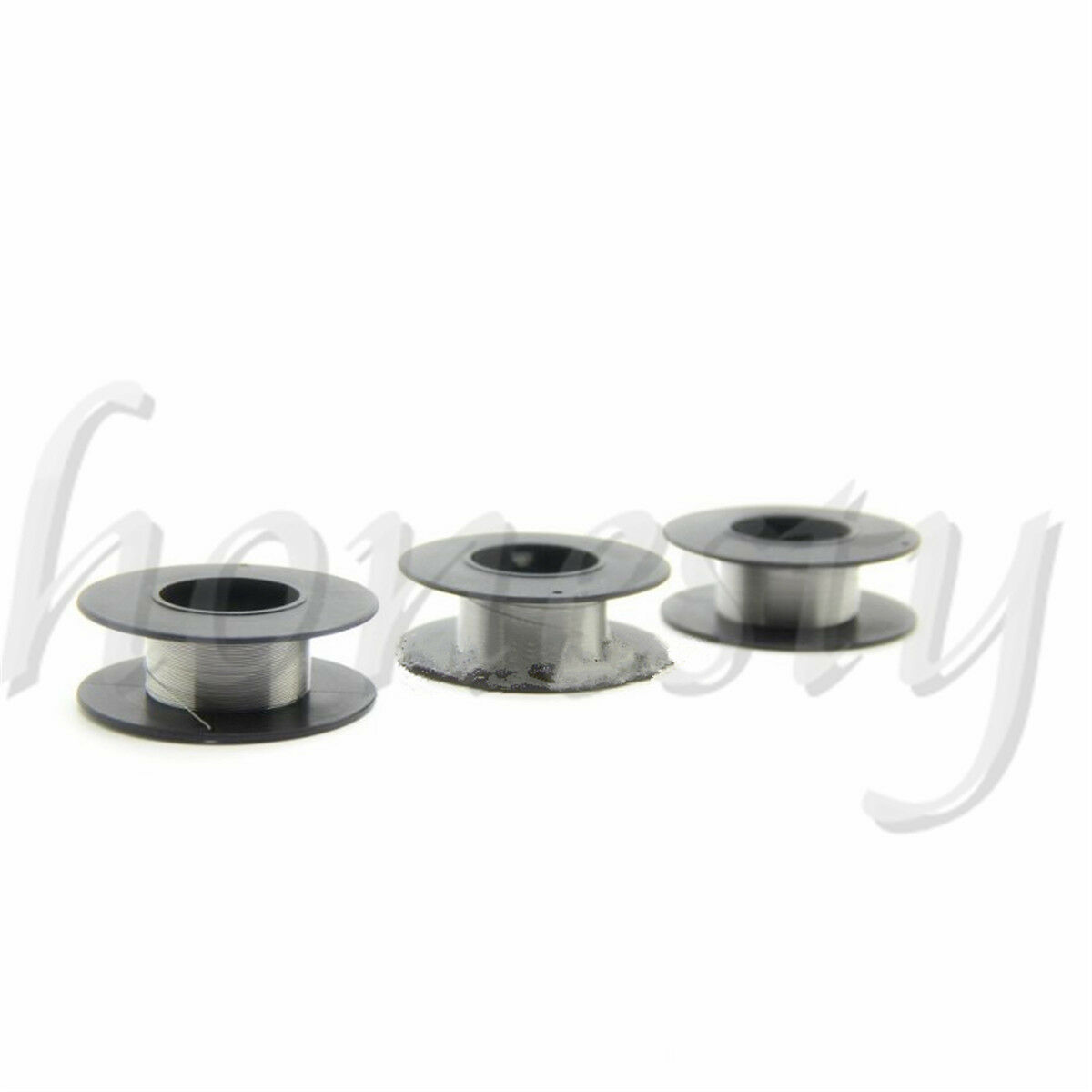 3pcs Nichrome Wire 2080 0.3mm Kanthal A1 Cantal 10m Resistance ...