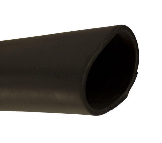 1  ID Fluoroelastomer Hose Chemical Resistant Tubing Biodiesel Fuel Line Viton  sc 1 st  eBay & 1