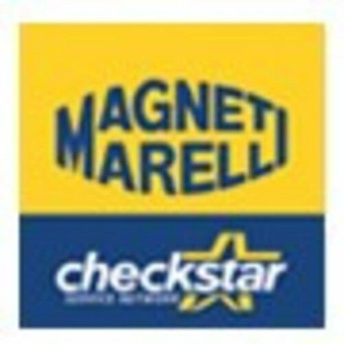Magneti Marelli Gasfeder, Koffer-/laderaum Dacia Solenza. Renault 430719013000