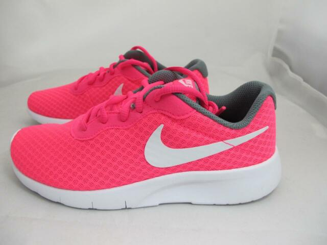 NEW JUNIORS NIKE TANJUN 818384-610
