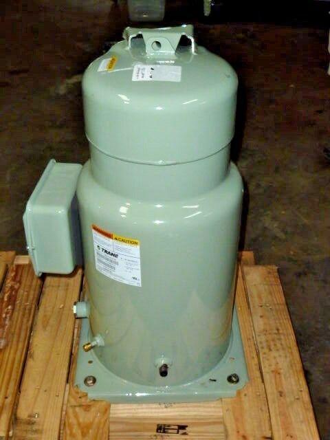 s l1600 trane compressor hvac ebay  at n-0.co