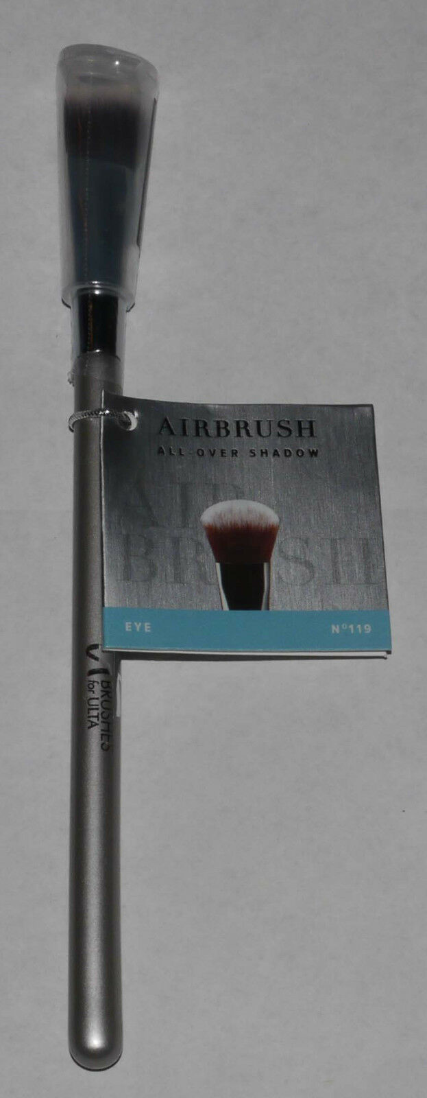 It Cosmetics x ULTA Airbrush All-Over Shadow Brush #119 by IT Cosmetics #6