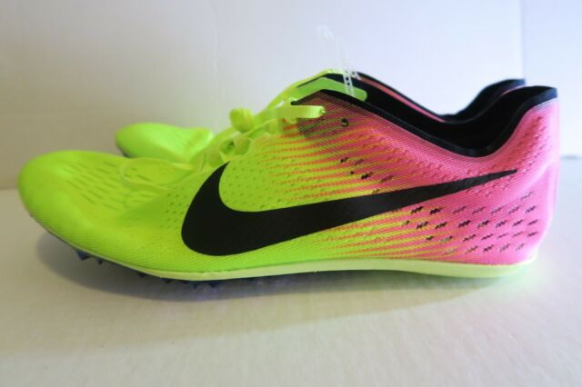 nike zoom 3 track and field