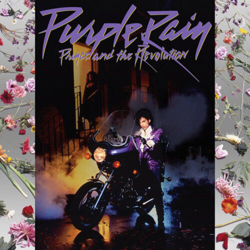 Prince - Purple Rain [New CD] With DVD, Expanded Version