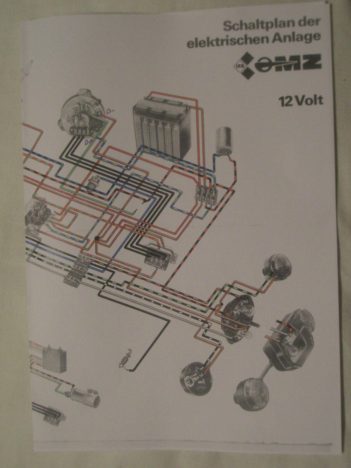 Großzügig Handwerker Luft Kompressor Schaltplan Bilder - Elektrische ...
