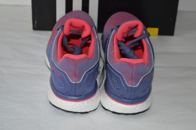 Adidas Supernova Glide Impulso 6 Ebay FaEZfk3x