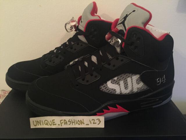 Air Jordan 10 Nyc Ebay Usa recommander officiel pas cher nicekicks en ligne combien qualité originale Pzy9b