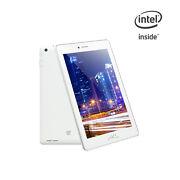 AXL Tab 718G-IA Wi-Fi + 3G Tablet