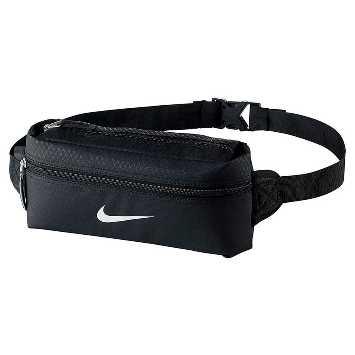 nike sling pack cheap   OFF72% The Largest Catalog Discounts 40ec327afb