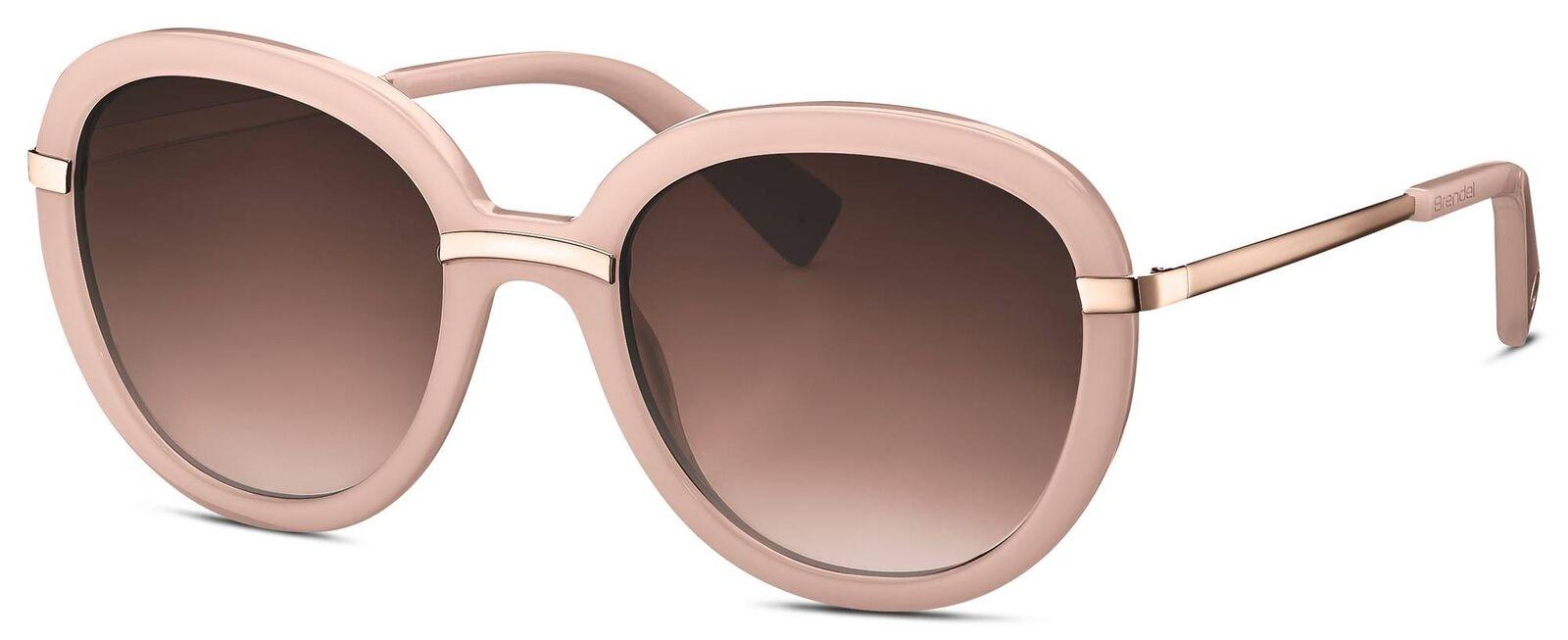 Brendel Eyewear 906124-Coffee EZeIrE