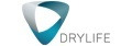 Drylife authorised reseller