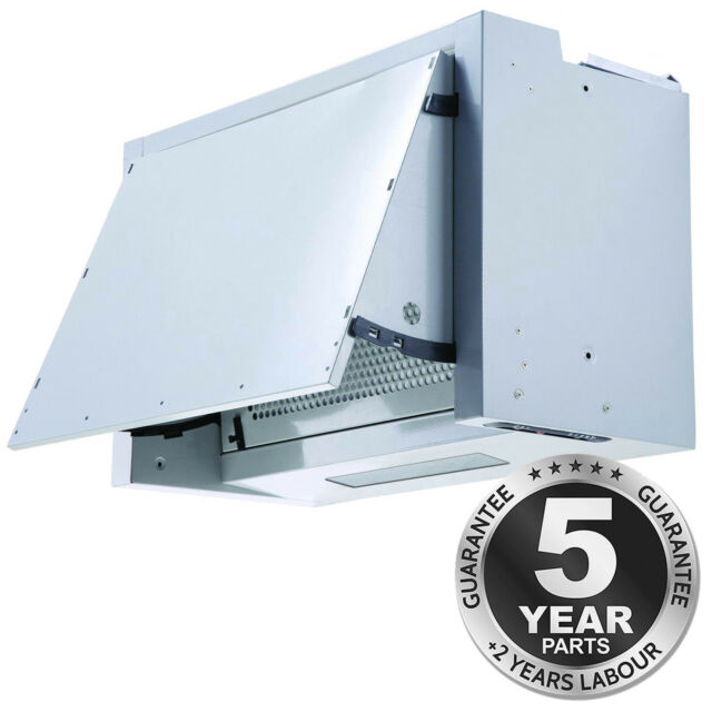 Kitchen Hood Extractor Fans Uk