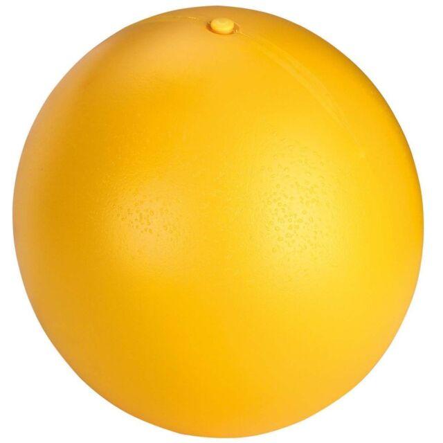 Kerbl Hundespielball Hundeball  Treibball  Agility Ball 30 cm bißfest