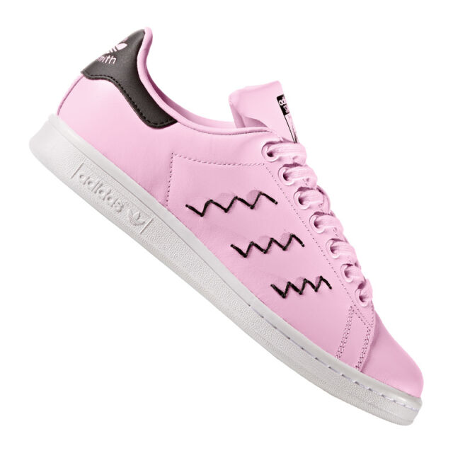 adidas stan smith donna 37 rosa