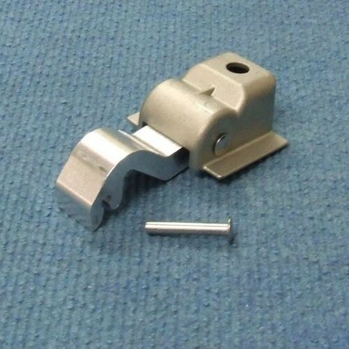 Dometic 830463P Slider Assembly RV Parts