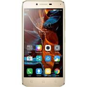 Lenovo Vibe K5 Plus Duos 16GB / 3GB Gold