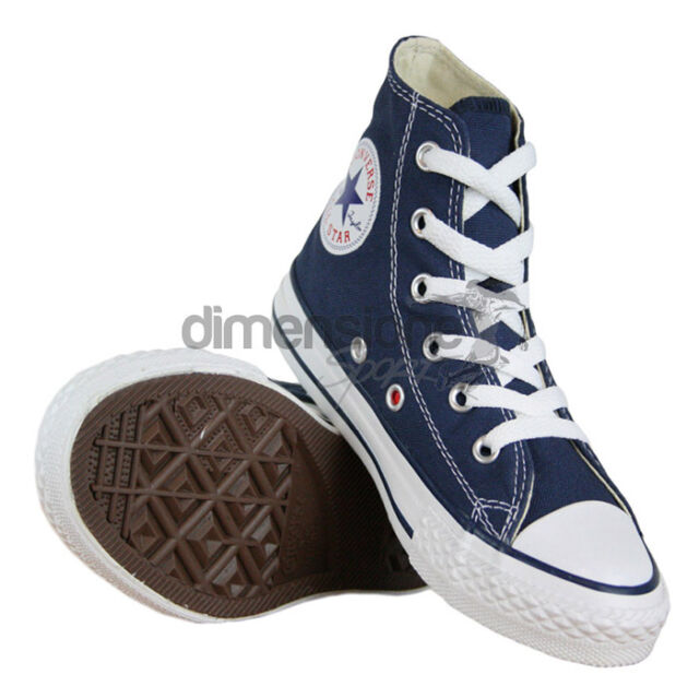 Alta qualit Converse All Star UK10 Blu