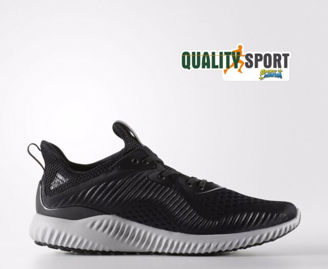 pick up e410b b5064 Scarpe Adidas Uomo Alphabounce BY4264 MainApps