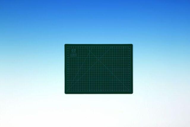 WEDO Schneidematte Cutting mat  300 x 220 x 3mm