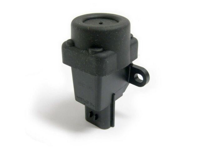 Honda Jazz Fuel Pump Inertia Cut Off Switch Also Fit Mgzt