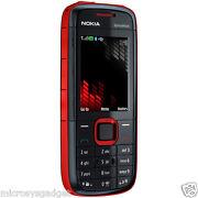 Nokia 5130 - Express Music
