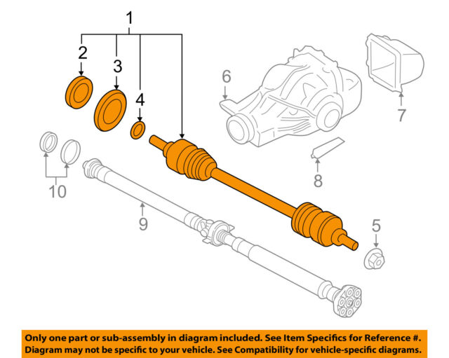 BMW X3 Rear Suspension Diagram Trusted Wiring Diagrams. Genuine BMW X3 Axle Assembly 33 20 7 598 041 Ebay 2003 X5 Heating System Diagram Rear Suspension. BMW. BMW X3 Suspension Diagram At Scoala.co