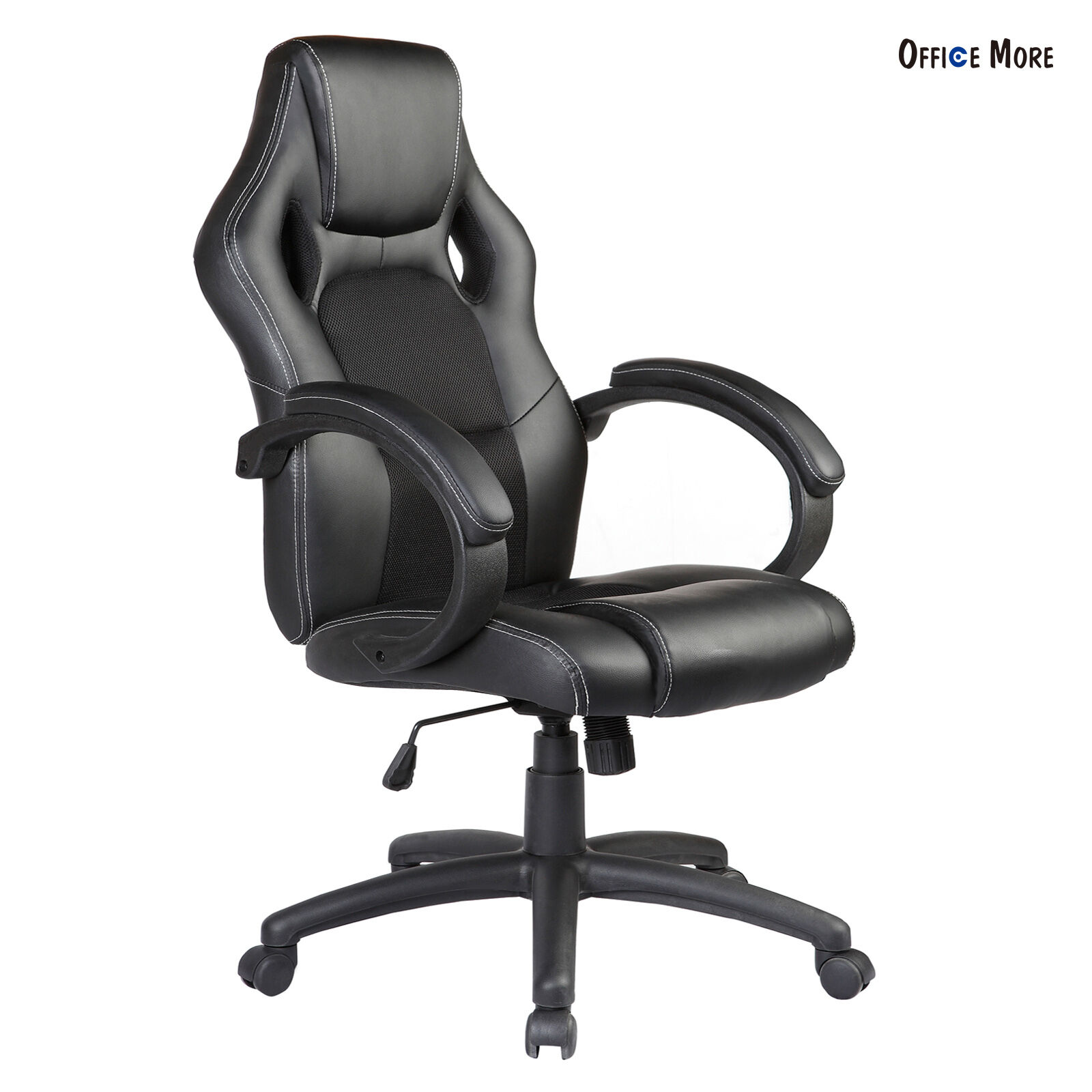 Racing Office Chair EBay - Recaro desk chair