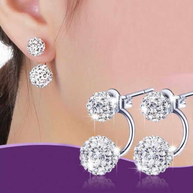 accessories the jewelry pink barzaz store ladies en rakuten pierced accessoryshopbarzaz sl cute auc flower global earrings big item lady year market caf