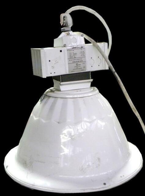 cooper lighting 3607521 250 watts as is ebay