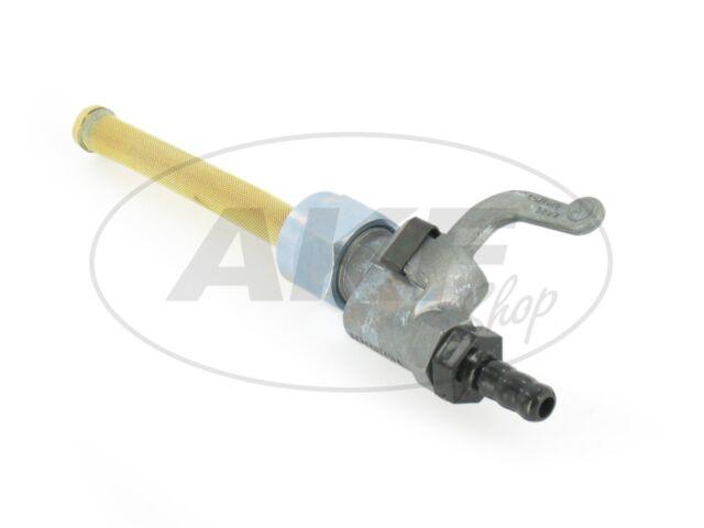 Benzinhahn EHR ohne Wassersack - Simson S51, S70, S53, S83, SR4-1 Spatz, SR4-2 S